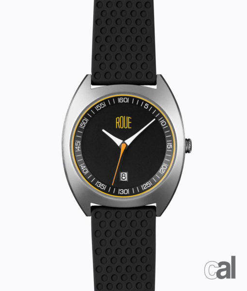 Roue Watch CAL Four